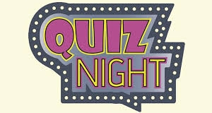 Simply Saturday Quiz Night at Little Paxton Church (Saturday 21st March at 7.30pm